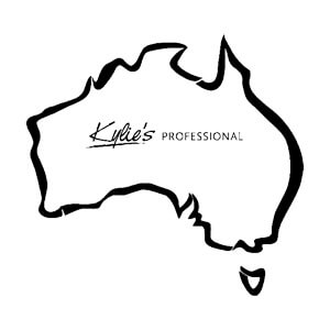 Kylie's Professional Logo